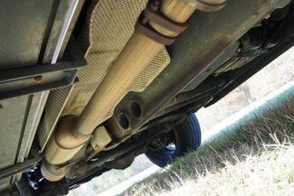 2002 Mercedes-Benz G500 Memphis, Tennessee 42