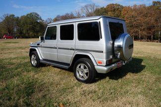 2002 Mercedes-Benz G500 Memphis, Tennessee 43