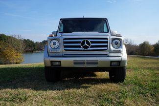 2002 Mercedes-Benz G500 Memphis, Tennessee 49