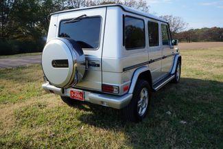2002 Mercedes-Benz G500 Memphis, Tennessee 5