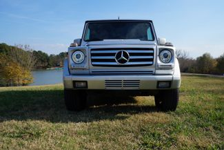 2002 Mercedes-Benz G500 Memphis, Tennessee 51