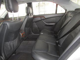 2002 Mercedes-Benz S500 5.0L Gardena, California 10