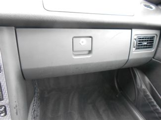 2002 Mercedes-Benz SLK230 2.3L Kompressor Memphis, Tennessee 9