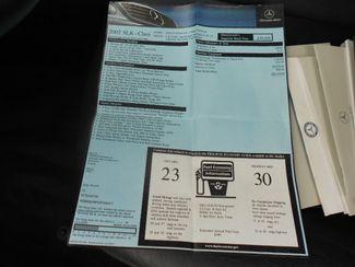 2002 Mercedes-Benz SLK230 2.3L Kompressor Memphis, Tennessee 14