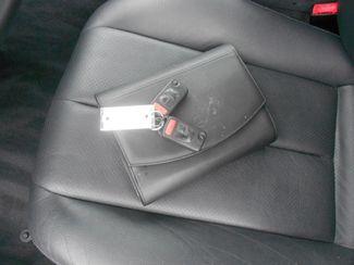 2002 Mercedes-Benz SLK230 2.3L Kompressor Memphis, Tennessee 16