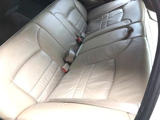 2002 Mercury Grand Marquis LSE Knoxville, Tennessee 7