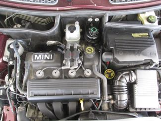 2002 Mini Hardtop Gardena, California 15