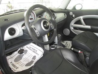 2002 Mini Hardtop Gardena, California 4