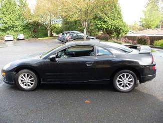 2002 Mitsubishi Eclipse GS | Portland, OR | Price is Right Oregon in Portland OR
