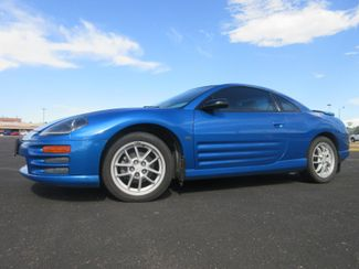 2002 Mitsubishi Eclipse in , Colorado