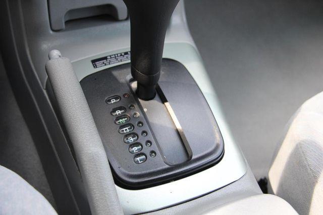 2002 Mitsubishi Galant ES Santa Clarita, CA 21