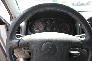 2002 Mitsubishi Montero XLS  city CA  Orange Empire Auto Center  in Orange, CA
