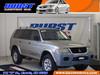 2002 Mitsubishi Montero Sport XLS Lincoln, Nebraska