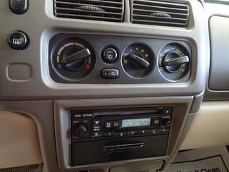2002 Mitsubishi Montero Sport XLS Lincoln, Nebraska 7