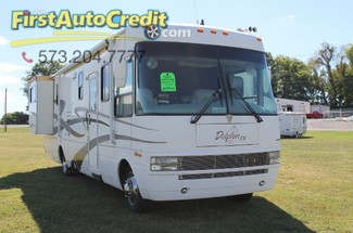 2003 National Dolphin LX in  MO