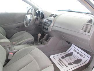 2002 Nissan Altima SE Gardena, California 8