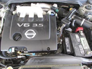 2002 Nissan Altima SE Gardena, California 15