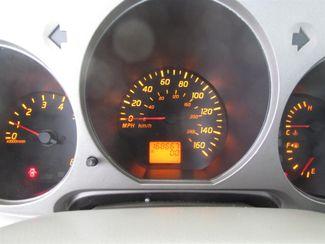 2002 Nissan Altima SE Gardena, California 5