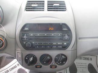 2002 Nissan Altima SE Gardena, California 6