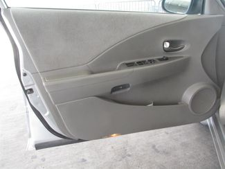 2002 Nissan Altima SE Gardena, California 9
