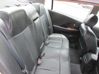 2002 Nissan Altima SL, Low Miles! Leather! Very Clean! New Orleans, Louisiana 16
