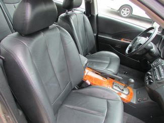 2002 Nissan Altima SL, Low Miles! Leather! Very Clean! New Orleans, Louisiana 19