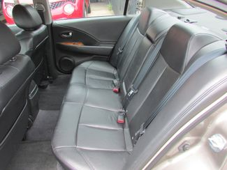 2002 Nissan Altima SL, Low Miles! Leather! Very Clean! New Orleans, Louisiana 13