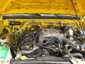 2002 Nissan Frontier XE Fayetteville , Arkansas 15