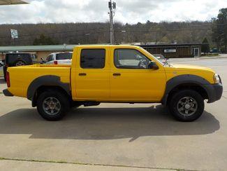 2002 Nissan Frontier XE Fayetteville , Arkansas 3
