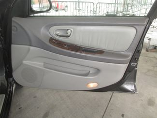 2002 Nissan Maxima GLE Gardena, California 13