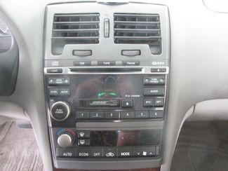2002 Nissan Maxima GLE Gardena, California 6