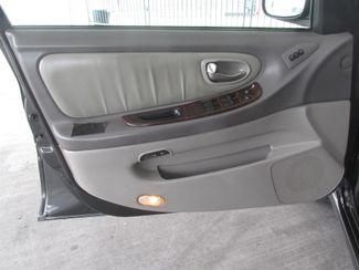 2002 Nissan Maxima GLE Gardena, California 9