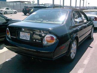 2002 Nissan Maxima GLE LINDON, UT 1