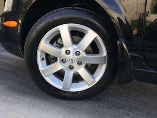 2002 Nissan Maxima GLE LINDON, UT 11