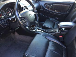 2002 Nissan Maxima GLE LINDON, UT 13