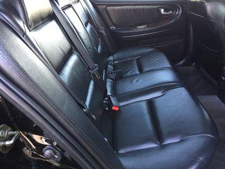 2002 Nissan Maxima GLE LINDON, UT 20