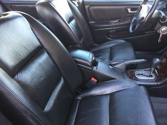 2002 Nissan Maxima GLE LINDON, UT 23