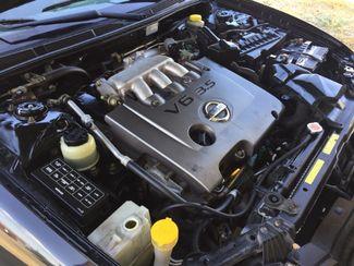 2002 Nissan Maxima GLE LINDON, UT 8