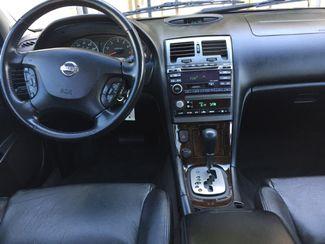 2002 Nissan Maxima GLE LINDON, UT 18