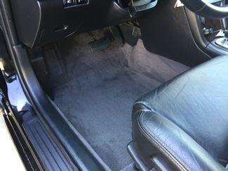2002 Nissan Maxima GLE LINDON, UT 19