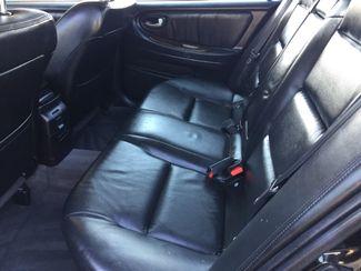 2002 Nissan Maxima GLE LINDON, UT 21