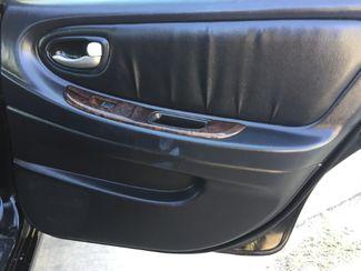2002 Nissan Maxima GLE LINDON, UT 24