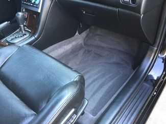 2002 Nissan Maxima GLE LINDON, UT 27