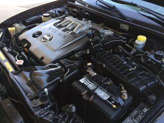 2002 Nissan Maxima GLE LINDON, UT 33