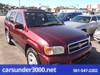 2002 Nissan Pathfinder LE Lake Worth , Florida