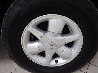 2002 Nissan Pathfinder SE Lincoln, Nebraska 2