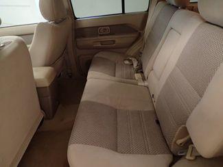 2002 Nissan Pathfinder SE Lincoln, Nebraska 3