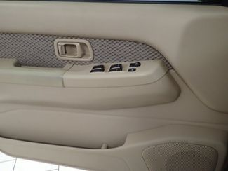 2002 Nissan Pathfinder SE Lincoln, Nebraska 8