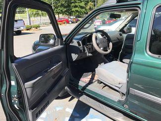 2002 Nissan Xterra SE  city NC  Little Rock Auto Sales Inc  in Charlotte, NC