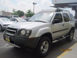 2002 Nissan Xterra XE Englewood, Colorado 1